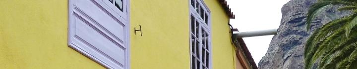 Casa Cubaba portada (960x1280) (2)